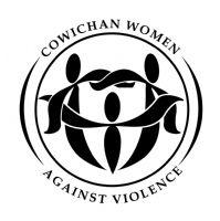 Cowichan Women Against Violence
