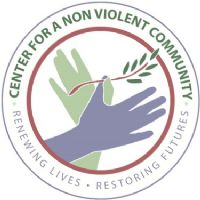 Center for Non Violent Community