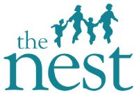 The Nest - Center for Women, Children, and Families