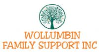 WOLLUMBIN FAMILY SUPPORT