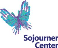 The Sojourn Center