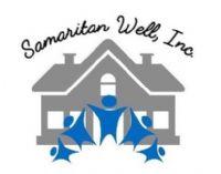 Samaritan Well Inc.