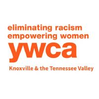YWCA Knoxville & the Tennessee Valley