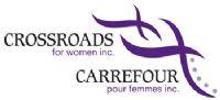 Crossroads for Women