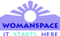 Womanspace, Inc.        1530 Brunswick Avenue  Lawrenceville, NJ 08648