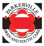 Parkerville Children and Youth Care Inc