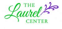 The Laurel Center