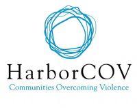 HarborCOV