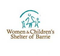 Women and Children's of Barrie