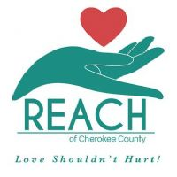 REACH Of Cherokee County