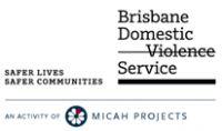 Brisbane Domestic Violence Service