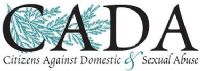CADA - Citizens Against Domestic & Sexual Abuse