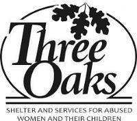 The Three Oaks Foundation