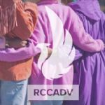 image of the logo for Ross County Domestic Violence Coalition