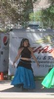 additonal dancer photo