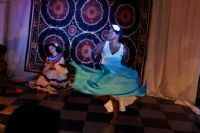 additonal dancer photo