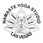 Namaste Yoga Las Vegas