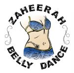 Zaheerah Belly Dance