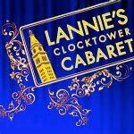 Lannie Garrett