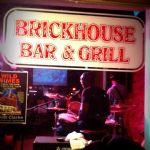 The Brickhaus Bar & Grill