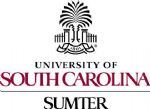 image of logo for University Of South Carolina