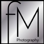 image of logo for Forever Memories Photography