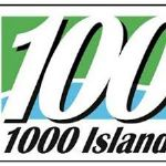 image of logo for 1000 Islands Mall