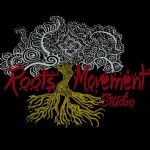 image of logo for Roots Movement