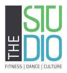 image of logo for the STUDIO