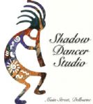 Shadow Dancer Studio