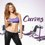 image of logo for Duluth Curves