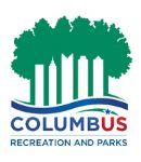 image of logo for Schiller Park Rec Center