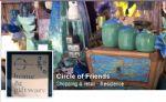 image of logo for Nabiac Circle of Friends
