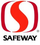 image of logo for Safeway in Market Mall