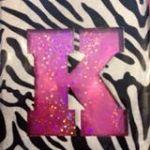 image of logo for Kaitlyn's Kloset TOO