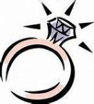 image of logo for Baer Jewelers