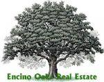 image of logo for Encino Oaks Realty
