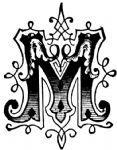 image of logo for  The McDonald Family