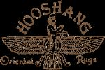 image of logo for Houshang Oriental Rug Gallery