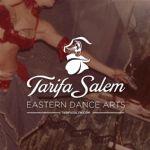 image of logo for Tarifa Salem