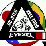 image of logo for gimnasio eyexel gym