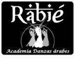 image of logo for academia danza arabe