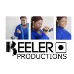 image of logo for Keeler Productions LLC