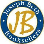 image of logo for Joseph Beth Booksellers at Lexington Green Mall