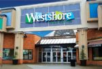 image of logo for Westshore Town Centre