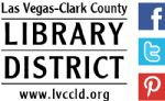 image of logo for Summerlin Library