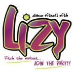 image of logo for Zumba Lizy