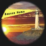 Beacon Home