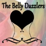 The Belly Dazzlers