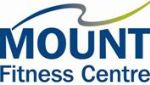 image of logo for Mount Saint Vincent University Fitness Centre
